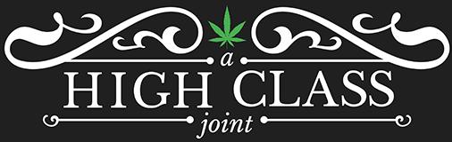 A High Class Joint